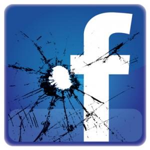kill_facebook