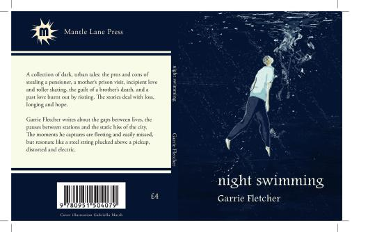 Night Swimming cover-page-001