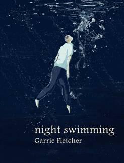 night-swimming-cover