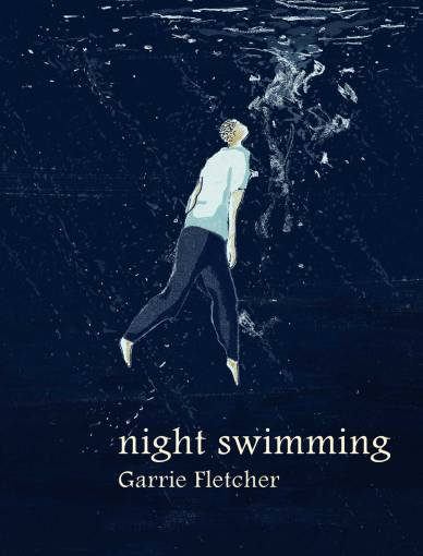 night-swimming-cover